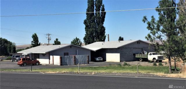 2780 S Broadway Ave, Othello, WA 99344 (#1474562) :: Platinum Real Estate Partners
