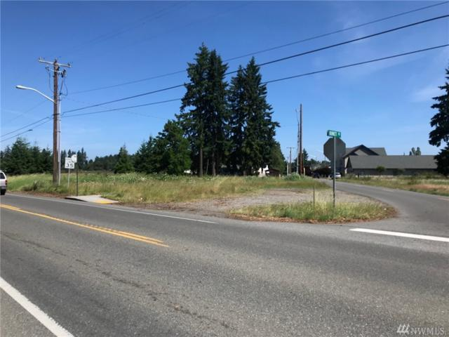 0 Yelm Hwy SE, Yelm, WA 98597 (#1474571) :: Northwest Home Team Realty, LLC