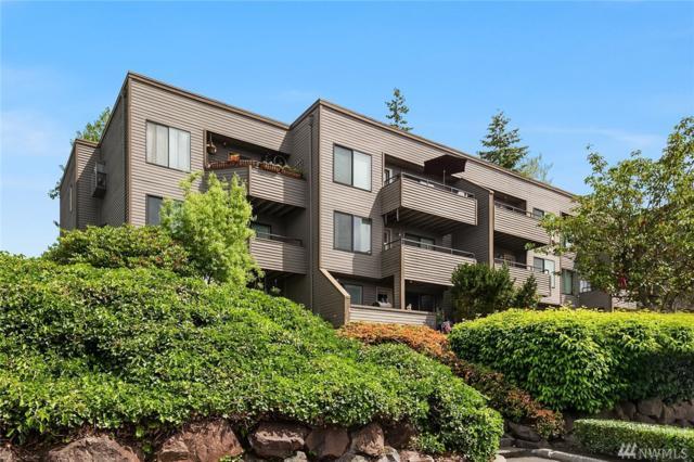 4893 76th St SW E401, Mukilteo, WA 98275 (#1474572) :: Ben Kinney Real Estate Team