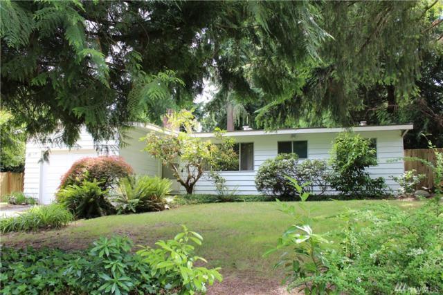 10 155th St SW, Lynnwood, WA 98087 (#1474582) :: Better Properties Lacey