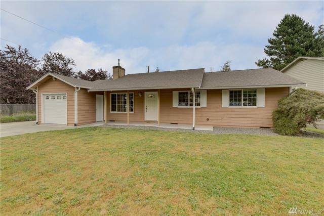20931 Elberta Rd, Lynnwood, WA 98036 (#1474588) :: Platinum Real Estate Partners