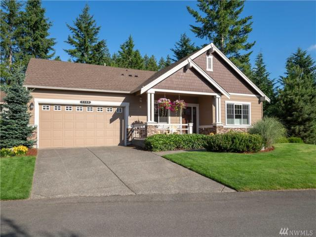 7146 Tobermory Cir SW, Port Orchard, WA 98367 (#1474590) :: Center Point Realty LLC