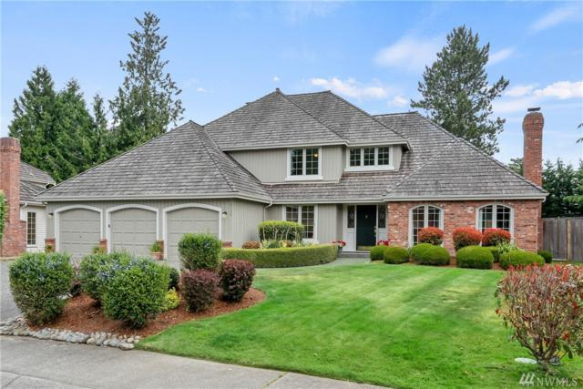 4730 240th St SE, Sammamish, WA 98029 (#1474591) :: Chris Cross Real Estate Group