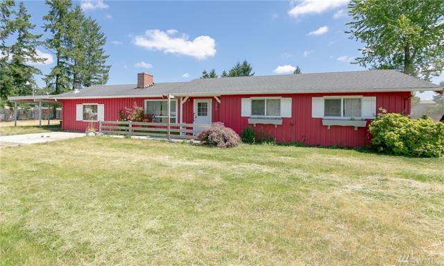 18215 38th Ave E, Tacoma, WA 98446 (#1474597) :: Platinum Real Estate Partners