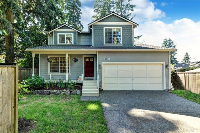 8331 NE 156th St, Kenmore, WA 98028 (#1474603) :: Record Real Estate