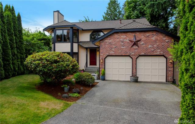 1918 238 St SE, Bothell, WA 98021 (#1474612) :: Keller Williams - Shook Home Group