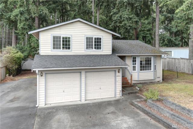 20905 Bonanza Dr E, Bonney Lake, WA 98391 (#1474615) :: Platinum Real Estate Partners