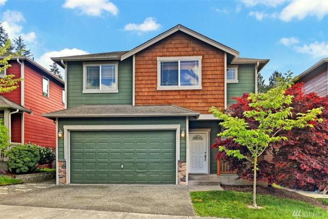 4112 SE 150th St SE, Bothell, WA 98012 (#1474621) :: Keller Williams - Shook Home Group