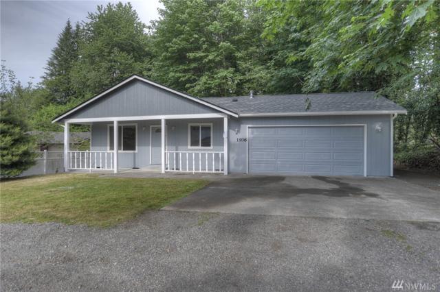 1936 Boulevard Rd SE, Olympia, WA 98501 (#1474626) :: Record Real Estate