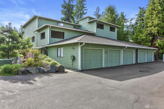 7930 53rd Ave W #202, Mukilteo, WA 98275 (#1474635) :: Ben Kinney Real Estate Team