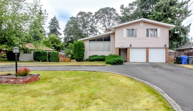 9017 Lorraine Ave S, Lakewood, WA 98499 (#1474651) :: Better Properties Lacey