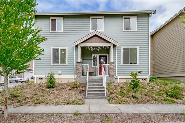 515 Harman Wy, Bellingham, WA 98226 (#1474656) :: Record Real Estate