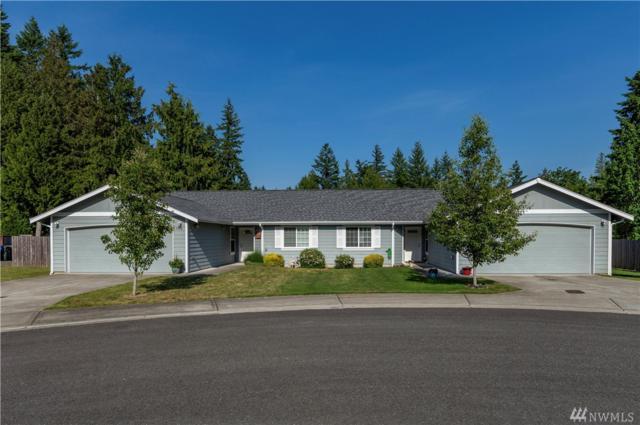 7002-7029 180th Ave E, Bonney Lake, WA 98391 (#1474659) :: Platinum Real Estate Partners