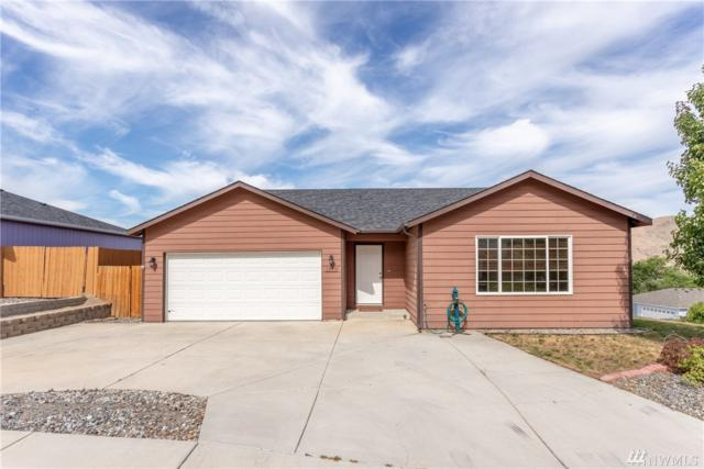 3970 NE Vista Del Rey Dr, East Wenatchee, WA 98802 (#1474668) :: Northern Key Team