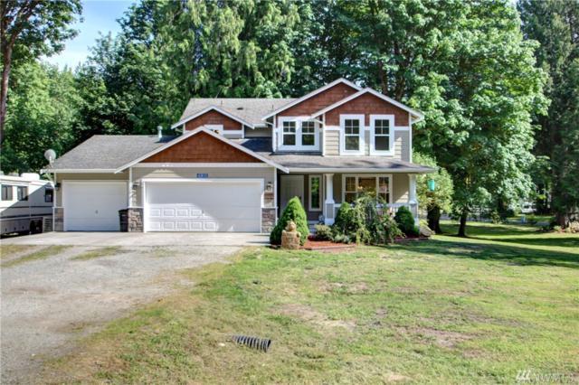 43610 Scenic River Ct, Concrete, WA 98237 (#1474671) :: Mosaic Home Group