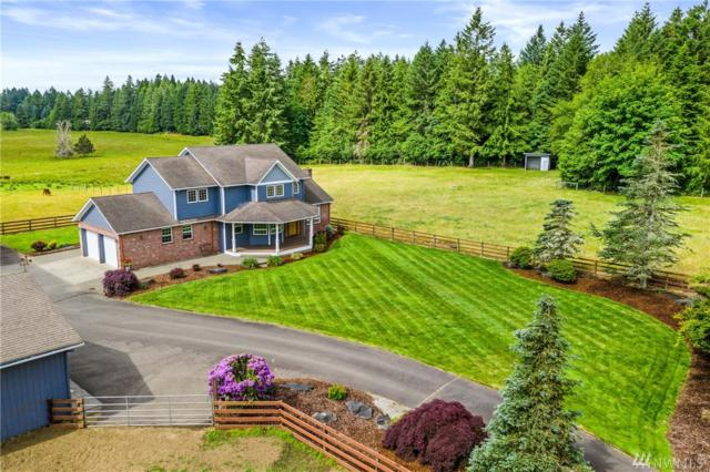 6716 Fish Pond Creek Dr SW, Olympia, WA 98512 (#1474681) :: Better Properties Lacey