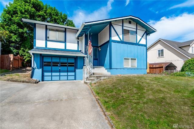 5802 S Cheyenne St, Tacoma, WA 98409 (#1474690) :: Record Real Estate