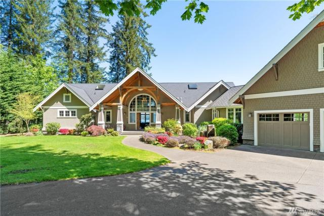 9206 Kopachuck Drive Nw, Gig Harbor, WA 98335 (#1474692) :: Chris Cross Real Estate Group