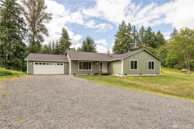 11928 122nd St E, Puyallup, WA 98374 (#1474693) :: Record Real Estate