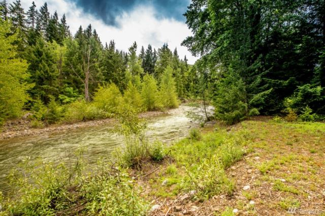 0-Lot 13 Sunshine Wy, Cle Elum, WA 98922 (#1474696) :: Center Point Realty LLC