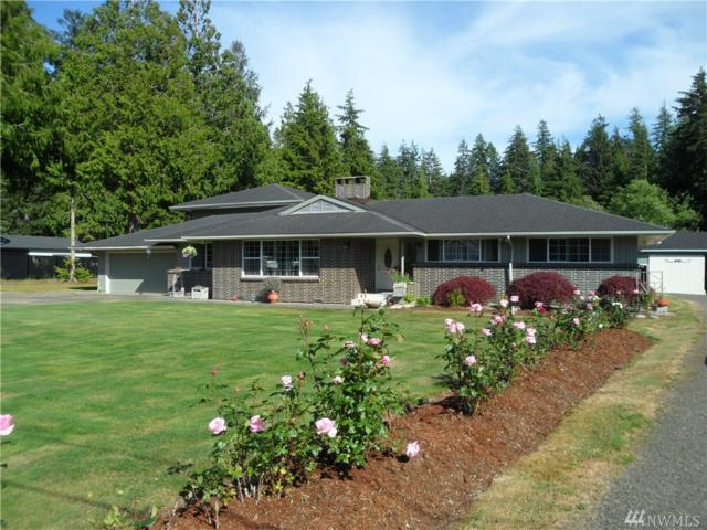 404 Linkshire Dr, Aberdeen, WA 98520 (#1474697) :: Northern Key Team