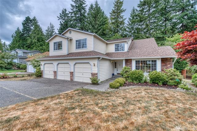 7888 Schoolhouse Ave Nw, Gig Harbor, WA 98335 (#1474711) :: TRI STAR Team | RE/MAX NW