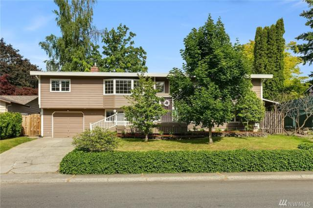 14030 89th Ave NE, Kirkland, WA 98034 (#1474714) :: Record Real Estate