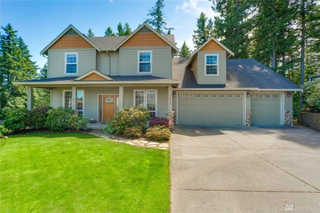 1014 NW 20th Ave, Camas, WA 98607 (#1474715) :: Alchemy Real Estate