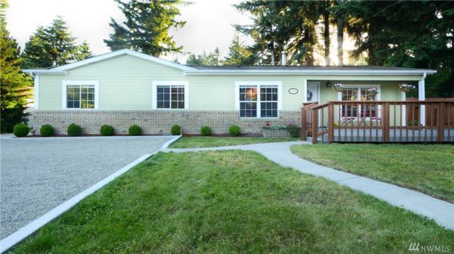 2829 Bona Vista Dr SW, Olympia, WA 98512 (#1474717) :: Ben Kinney Real Estate Team