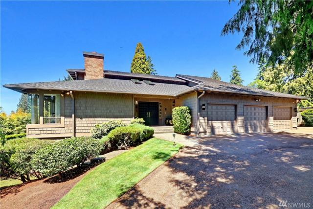 9015 185th Place SW, Edmonds, WA 98026 (#1474724) :: The Kendra Todd Group at Keller Williams