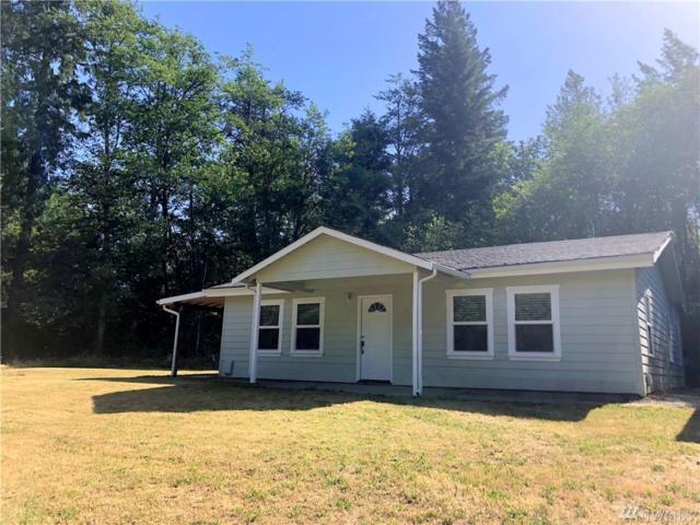 14020 Littlerock Rd SW, Olympia, WA 98579 (#1474727) :: Ben Kinney Real Estate Team