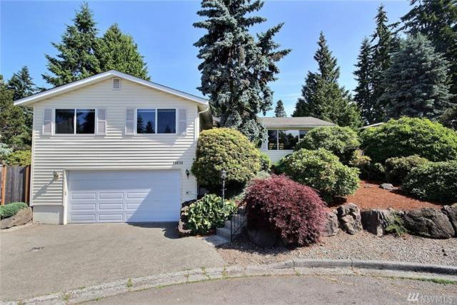 19838 5th Ave NW, Shoreline, WA 98177 (#1474729) :: Platinum Real Estate Partners