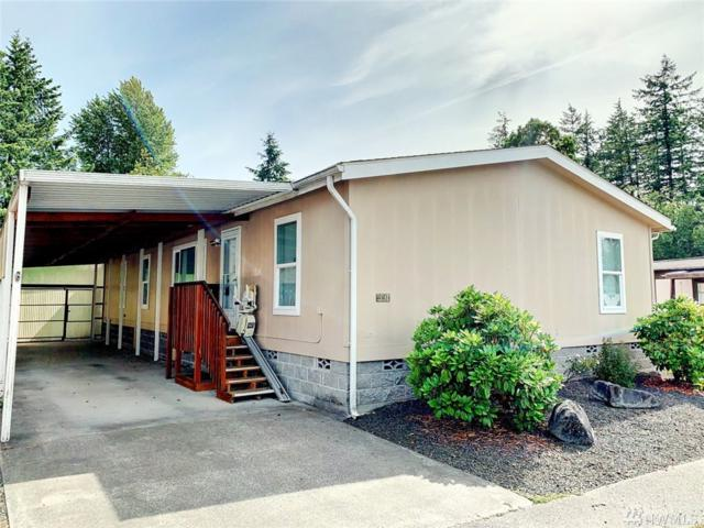1111 Archwood Dr SW #391, Olympia, WA 98502 (MLS #1474731) :: Matin Real Estate Group
