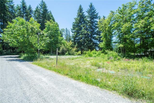 11516 51st Av Ct E, Tacoma, WA 98446 (#1474742) :: Priority One Realty Inc.
