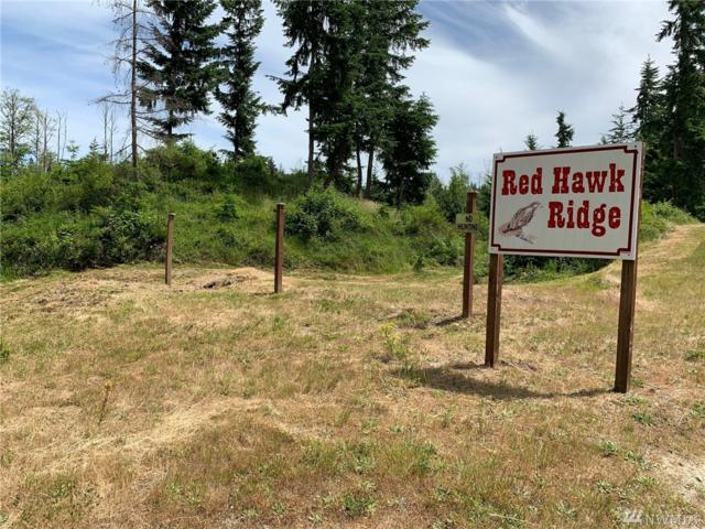 0-XXX Hawkins Wy, Langley, WA 98260 (#1474744) :: Kwasi Homes