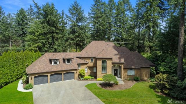 11726 Madera Dr SW, Lakewood, WA 98499 (#1474746) :: Mosaic Home Group