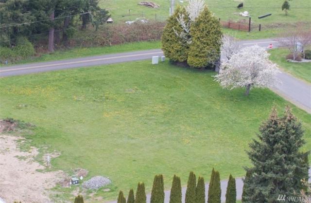 15733 Lawrence Place SE, Yelm, WA 98597 (#1474747) :: McAuley Homes