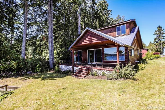 1080 E Island View Dr, Grapeview, WA 98546 (#1474754) :: Platinum Real Estate Partners