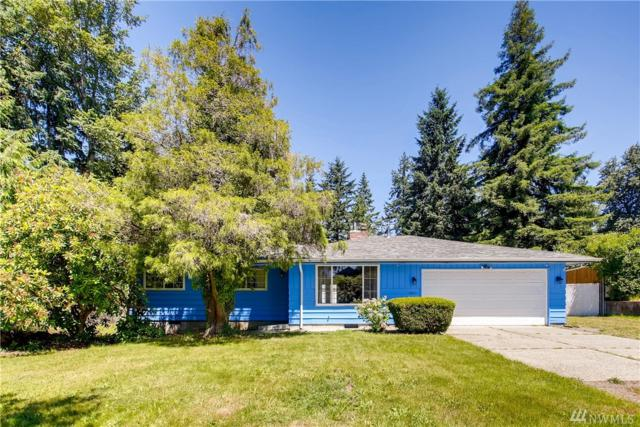 6601 96th St E, Puyallup, WA 98371 (#1474763) :: Platinum Real Estate Partners