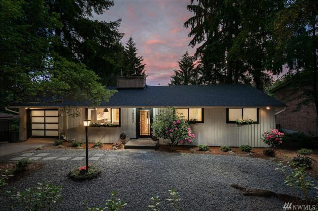 16556 35th Ave NE, Lake Forest Park, WA 98155 (#1474764) :: Northern Key Team
