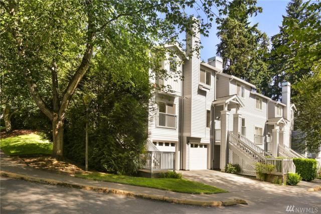 9317 179th Place NE #4, Redmond, WA 98052 (#1474767) :: Better Properties Lacey
