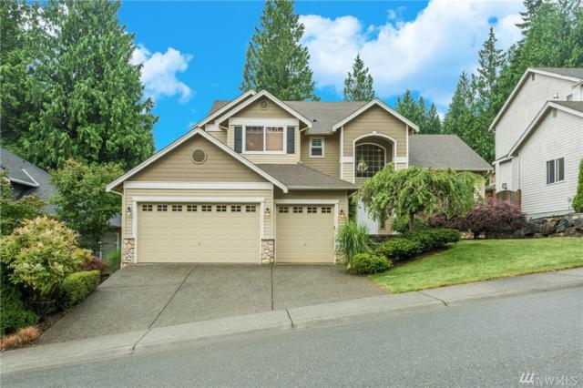 314 172nd Place SE, Bothell, WA 98012 (#1474770) :: Platinum Real Estate Partners