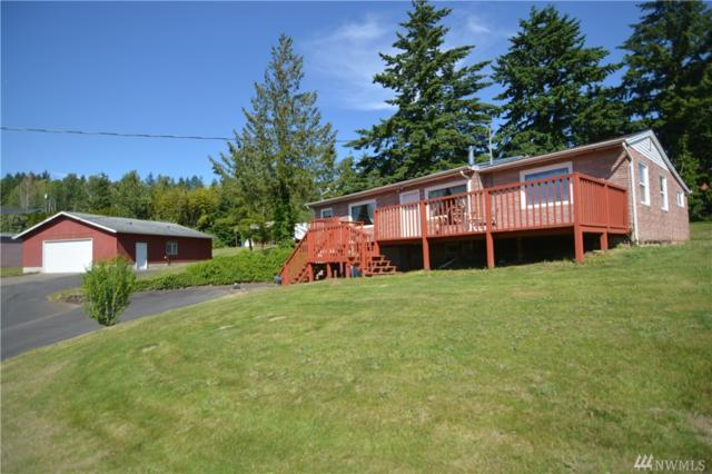 1302 Minor Rd, Kelso, WA 98626 (#1474771) :: Platinum Real Estate Partners