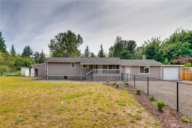 16930 118th St NE, Arlington, WA 98223 (#1474783) :: Platinum Real Estate Partners