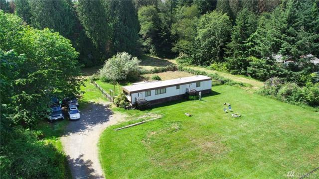 15821 115 Ave SW, Vashon, WA 98070 (#1474797) :: Platinum Real Estate Partners