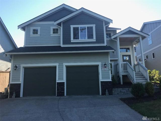 4118 202nd St E, Spanaway, WA 98387 (#1474808) :: Priority One Realty Inc.