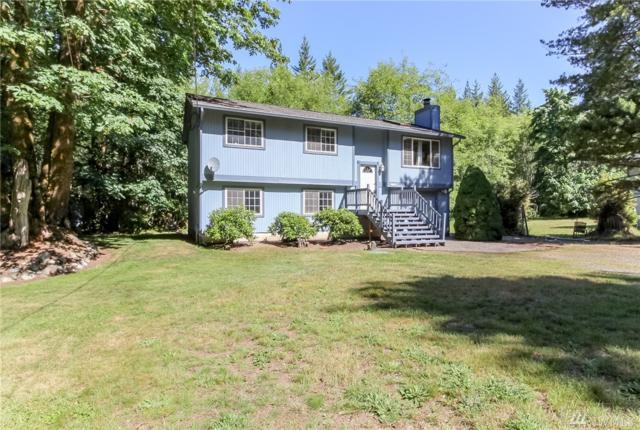 4557 Big Beef Crossing NW, Bremerton, WA 98312 (#1474826) :: Kimberly Gartland Group