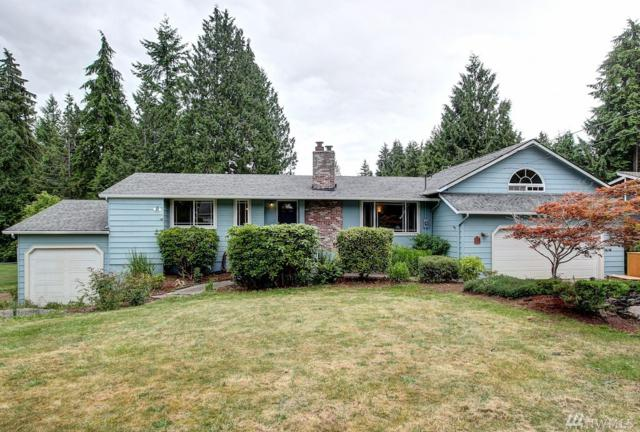 4415 Tom Marks Rd, Snohomish, WA 98290 (#1474827) :: Northern Key Team