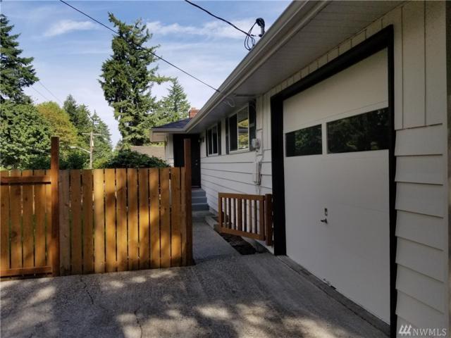 2007 S 304th St, Federal Way, WA 98003 (#1474840) :: Record Real Estate