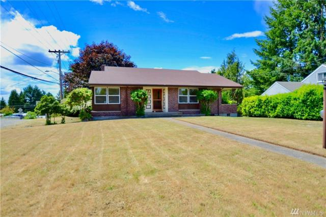 3344 Sunset Dr W, University Place, WA 98466 (#1474856) :: Keller Williams - Shook Home Group